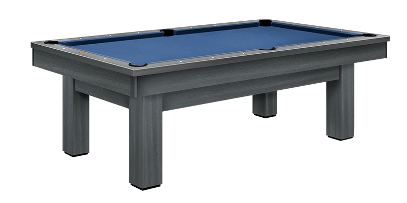 image-919881-west-end_pooltable-6512b.png